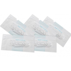 Instantly Ageless Jeunesse (5 saches)
