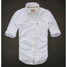Camisa Hollister 226H