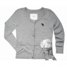 Sweater Abercrombie P Cod 307