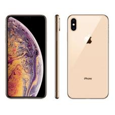 iPhone XS MAX Desbloqueado (Todas As Cores E Capacidades)