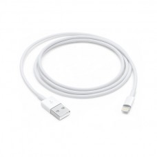 Cabo Carregador Lightning para USB Apple iPhone - Original