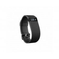 Monitor cardíaco Fitbit Charge Hr