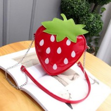 Bolsa Strawberry