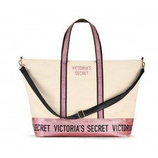Victoria's Secret Bolsa Weekend Tote
