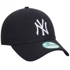 Bone New Era - New York Yankees Modelo 9FORTY