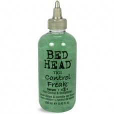 TIGI Bed Head Control Freak Serum