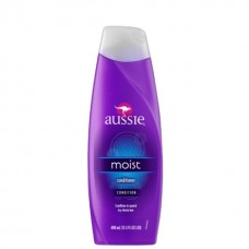 Aussie Moist Condicionador 400ml