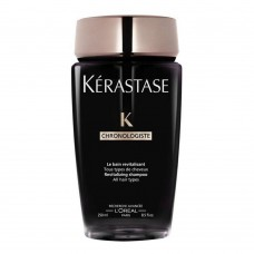 Kérastase Shampoo Chronologiste Bain Revitalisant 250ml