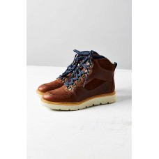 Bota Timberland Kenniston