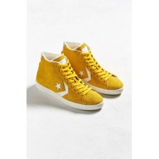 Converse Pro Suede '76 High Top Sneaker
