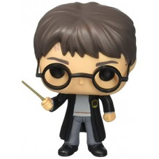 Funko Harry Potter Figure Action Miniatura (Personagens)