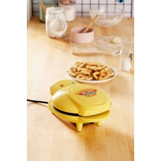 SuperPretzel Mini Soft Pretzel Maker