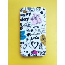 Case iPhone 4/4S Teen