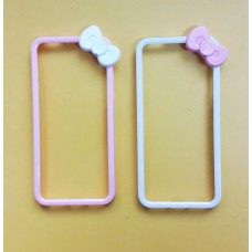 Case iPhone 4/4S Hello Kitty