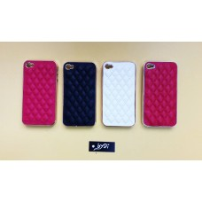 Case iPhone 4/4S Classic
