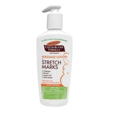 Palmer's Cocoa Butter Formula Massage Lotion for Stretch Marks - Estrias