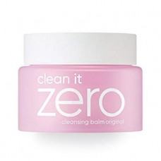 Banila Co Demaquilante Clean It Zero Original