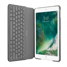 Apple Capa Case iPad Air 2 Logitech Canvas Keyboard Black Teclado