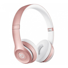 Beats  Solo 2 Wireless Headphone Rose Gold | Beats by Dr. Dre