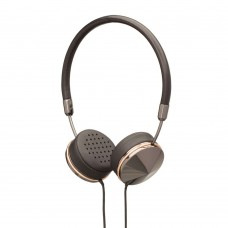 Frends Layla Headphones | Gunmetal
