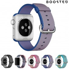 Apple Watch Pulseira Bracelete Nylon