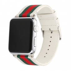 Apple Watch Pulseira Bracelete Nylon Sport Edition (Cores)