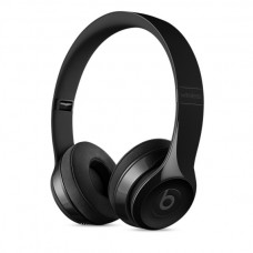 Beats Solo3 Wireless On-Ear Headphones Original (Cores)