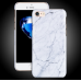 BYDI Case Capa Mármore Marble (Cores)