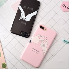 Case Darling Love BYDI
