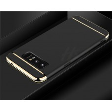 BYDI Case Capa Glam para Galaxy S8 (Cores)