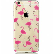 Case Flamingo BYDI