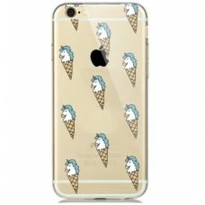 Case Icecorn BYDI iPhone 7 Plus
