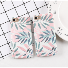 Case Capa Summer Breeze BYDI