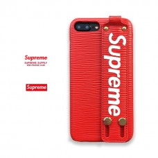 SUPREME Case Capa Soft Inspired (Cores)