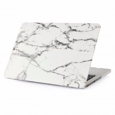 Case Capa para Macbook Mármore Marble