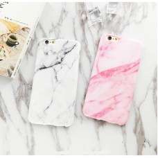 Case Capa para iPhone Mármore Marble