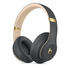Beats Studio3 Headphones Sem Fio Over-Ear (Cores)