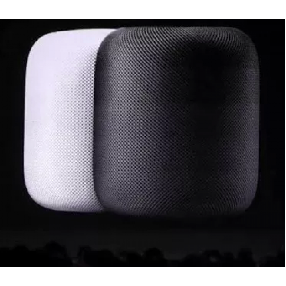 Apple HomePod Caixa de Som Speaker