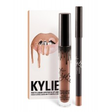 Kylie Lip Kit | Exposed
