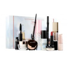 Sephora Favorites Kit Completo Superstars 2