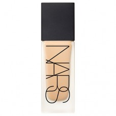 NARS Base All Day Luminous Weightless Foundation