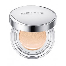Amore Pacific Base Cushion Color Control Broad Spectrum SPF 50+