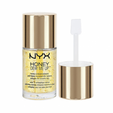 NYX Honey Dew Me Up Skin Serum & Primer