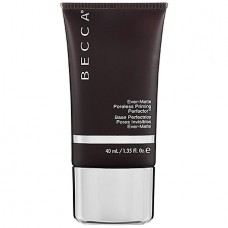 BECCA Primer Matificante Ever-Matte Poreless