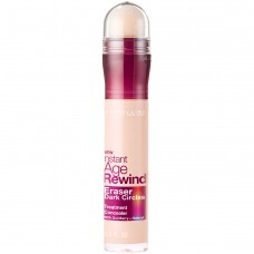 Maybelline Corretivo Instant Age Rewind Eraser Dark Circle Treatment Concealer