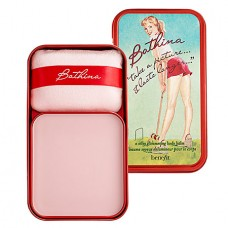 Benefit Iluminador Bathina Take a Picture It Lasts Longer