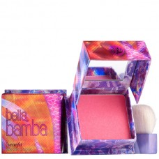 Benefit Blush Bella Bamba