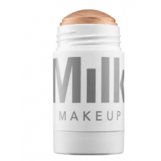 Milk Makeup Iluminador Highlighter Stick