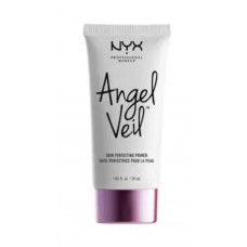 NYX Primer Angel Veil Skin Perfecting