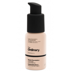 The Ordinary Base Serum Foundation